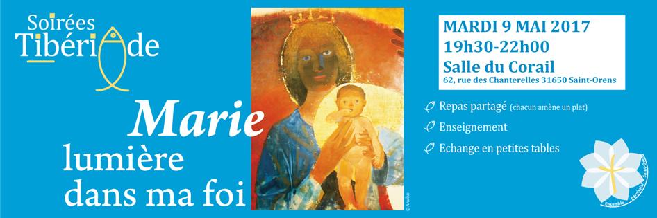 2017-05-09-Tiberiade-Marie web