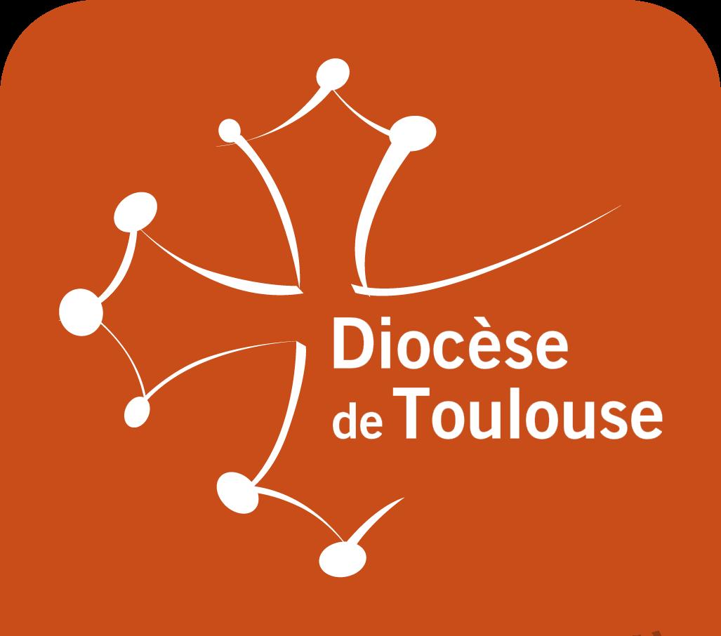 logo_diocese_toulouse_cartouche_brique