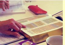 reflexion_bible