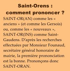 saint-orens (1)