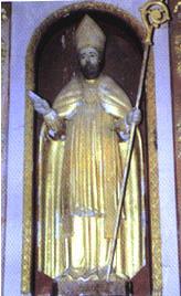 saint-orens (2)