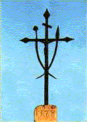 saint-orens (4)