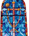 saint-orens (5)