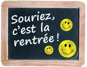 souriez_c_est_la_rentree-493x300